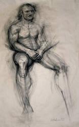 figure drawing num.2