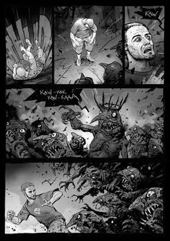 Demon Slayer Page2