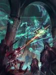 Undead Slayers Handbook