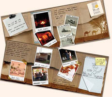 Sama Brochure by nadinefaour