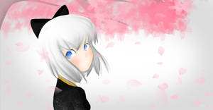 Katsumi's Doll -zOMG- by lockandkye