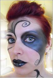 Halloween: Dark Fairy I.