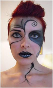 Halloween: Dark Fairy III.