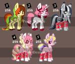 Pony Design_13 [Close]