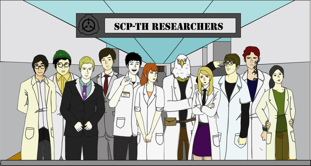 researchers_at_scp_th_foundation_by_huntergamma1-d8k00mo.jpg