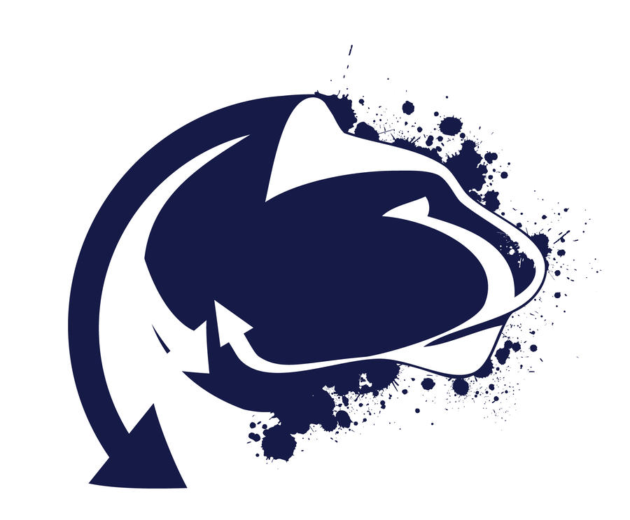 Penn State Tour Guide System