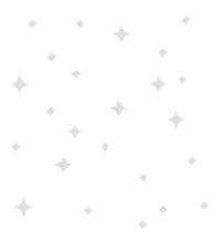 Estrellas Fondo by Meeliana