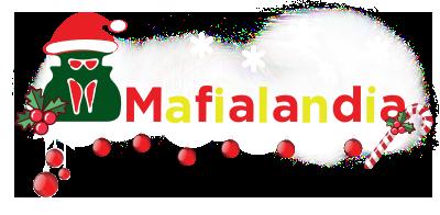 MafiaLandia