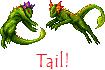 tail__by_666akatsuki-d7ezxx6.png