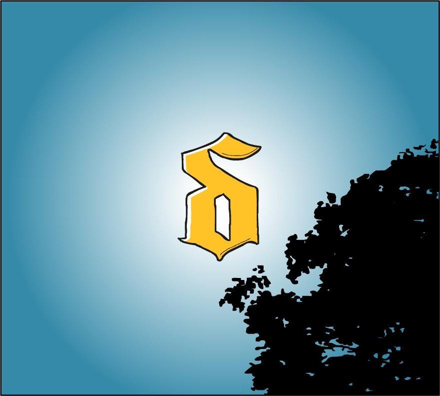 Shinedown Symbol By Kuevlaar