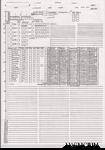 Ficha de DnD 4edicion  Modificada2 cara1