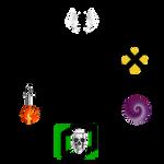 Nosterran common Pantheon 01