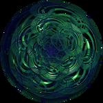 The Feeric Megaessence 01 by Avengium