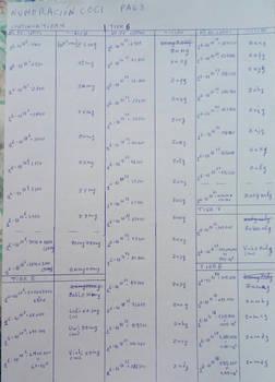 Numeracion Cogi V2 p3 -illones 2015.11 01