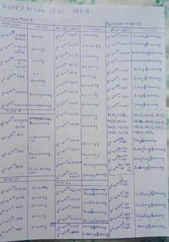 Numeracion Cogi V2 p4 -illones 2015.11 01