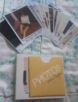 TS 1989 D.L.X. Polaroid Photos 01 by Avengium