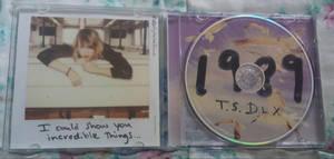 TS 1989 D.L.X. CD inside 01 by Avengium