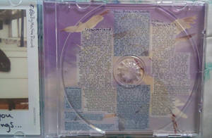 TS 1989 D.L.X. CD inside 02 by Avengium
