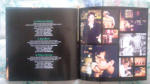 TS 1989 Ryan Adams Cover CD Booklet 04 by Avengium