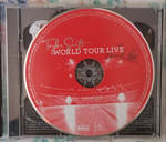 TS Speak Now World Tour Live CD + DVD 03 by Avengium