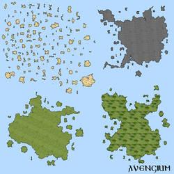 O'Shyhon 2014 2000px mute map by Avengium