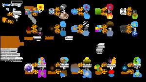 Elementos RPG pag8 Correspondencia Resonantes