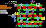 Elementos RPG pag9 VSGTL Correspondencia Aliados