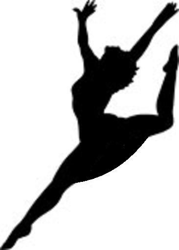 Desi-kat's Profile Picture