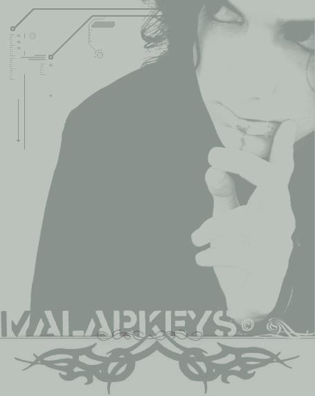 Malarkeys's Profile Picture