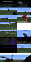 mobs in argument 3 by AaronX191