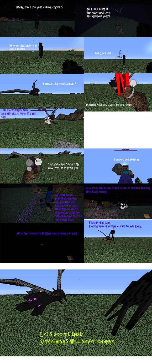 mobs in argument 3