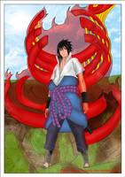Naruto Manga 463 Page 13 by Naruto1piece
