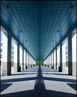 Symetry by YvesDesign