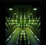 Underground second version