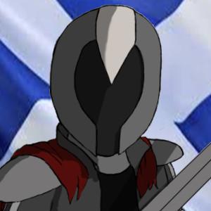 therealmetalman's Profile Picture