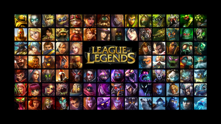 League Of Legends Skin Installer