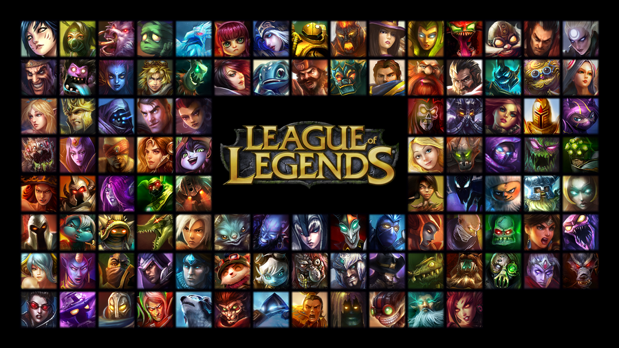 the game has crashed league of legends 6.2
