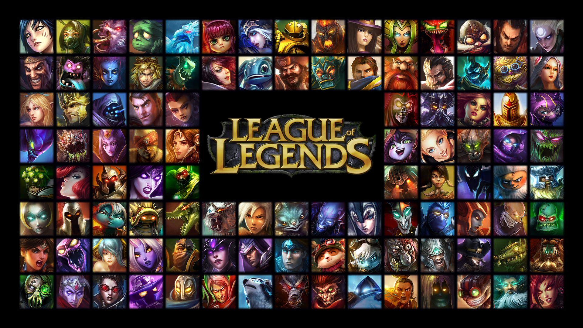 leage of legends how to make a club