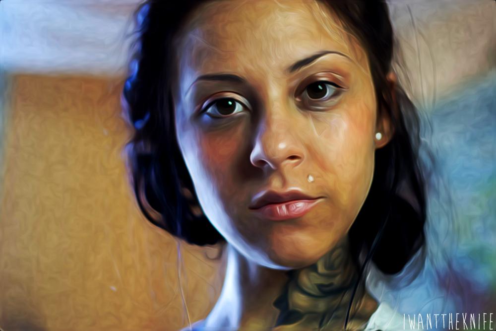 Gogo Blackwater Tatouage Pictures To Pin On Pinterest Tattooskid