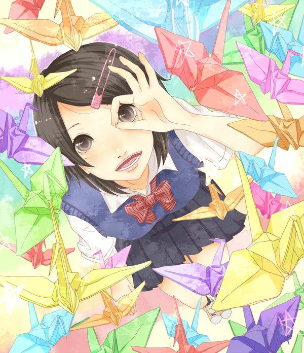 turuko's Profile Picture