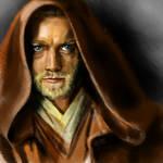 Obi Van Kenobi