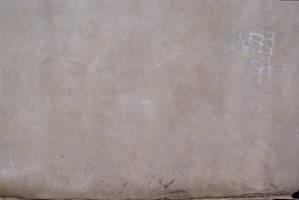 Concrete Wall 3 by mdpratt
