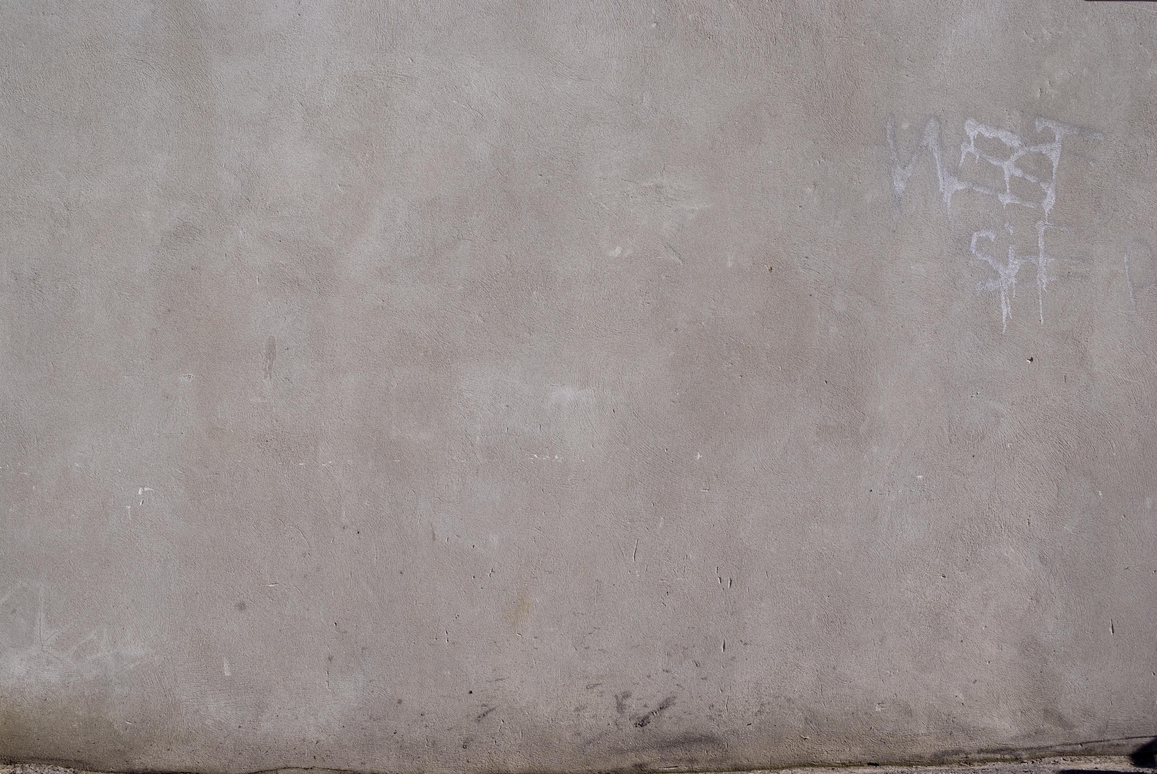 Concrete Wall 3 By Mdpratt On DeviantArt