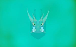 de-angriest-pug's Profile Picture