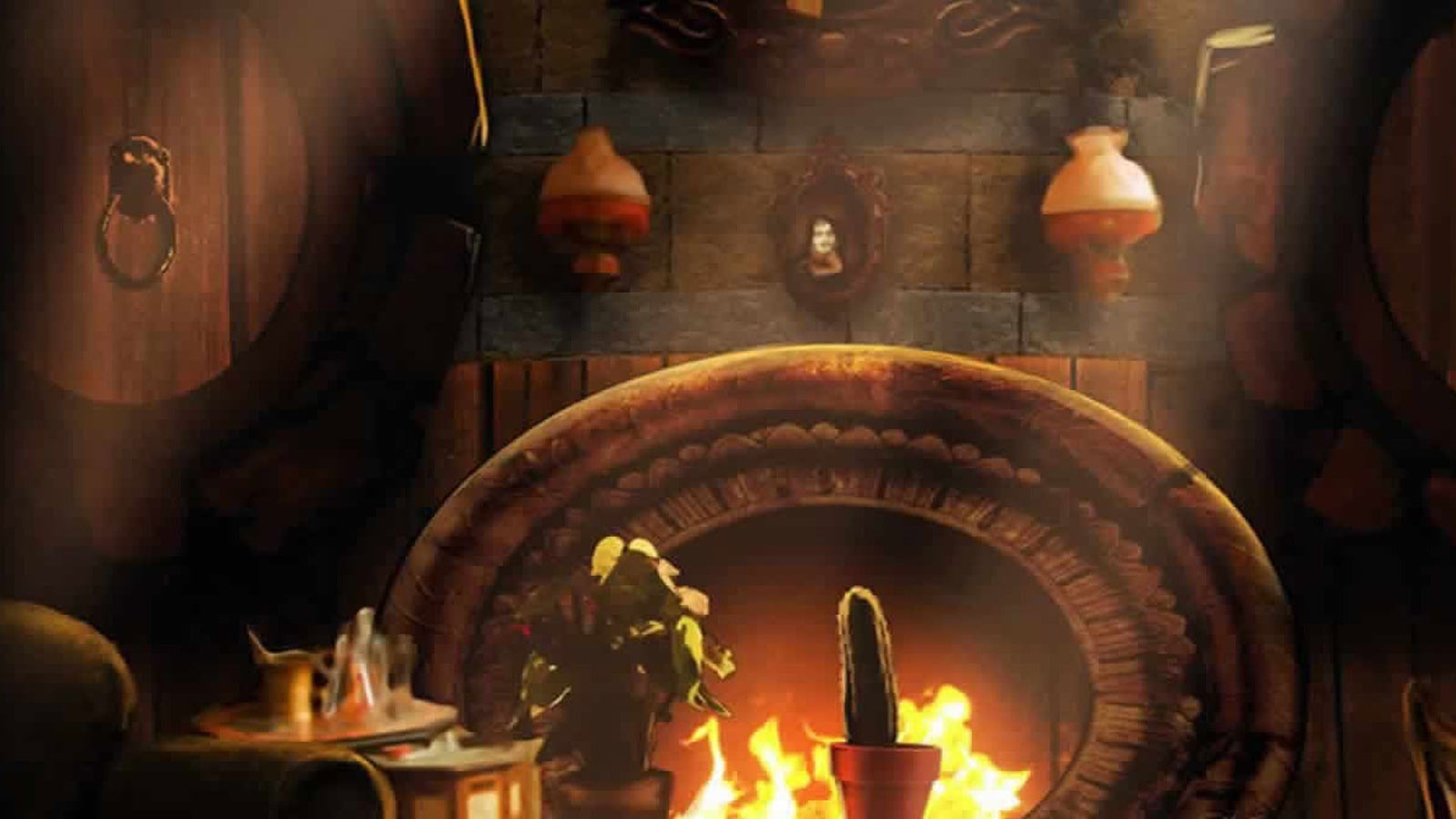 Best Wallpaper Harry Potter Pottermore - pottermore_background__hufflepuff_common_room_2_by_xxtayce-d6wp69f  Best Photo Reference_561785.jpg