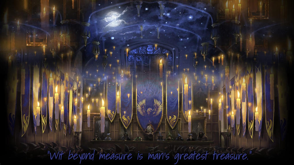 pottermore_background__ravenclaw_great_hall_by_xxtayce-d6wp7b2.jpg