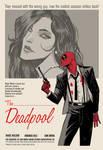 The deadpool