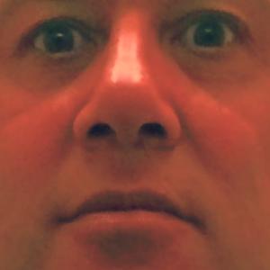 franzartnl's Profile Picture
