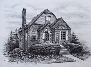 House Commission