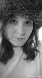 Russian Hats ID